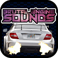 Free Engine sounds Mercedes C63 AMG APK for Windows 8