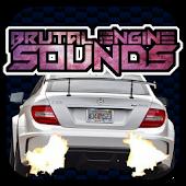 App Engine sounds Mercedes C63 AMG APK for Kindle