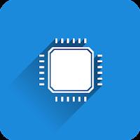 Skim Plus Bluetooth Skimmer Detection pour PC (Windows / Mac)