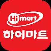 하이마트 - 가전/쇼핑/마트/할인/온라인혜택