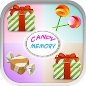 Download  Sweet Candy Match Kids Games  Apk