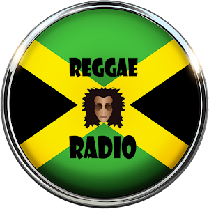 Download Musica Reggae Radio Gratis For PC Windows and Mac