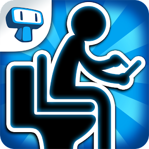 Download Toilet Time For PC Windows and Mac