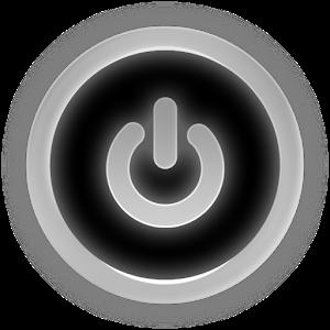 Screen Off and Lock Online PC (Windows / MAC)