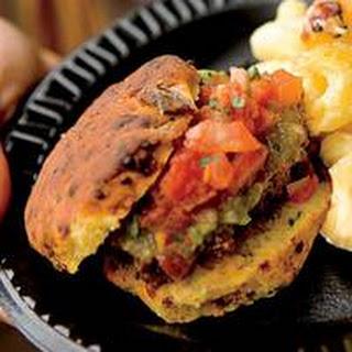 Tomatillo Chili Beef Recipes