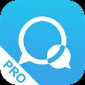 App Socialshops PRO apk for kindle fire
