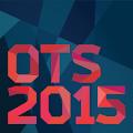 Android aplikacija OTS 2015 na Android Srbija