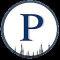 App New Pandora Radio Music Advide APK for Kindle