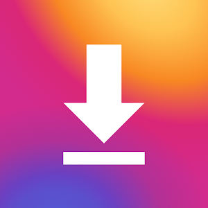 Video Downloader for Instagram For PC / Windows 7/8/10 / Mac – Free Download