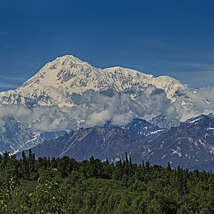 Mt McKinley's Best .jpg