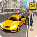 Download Taxi Driver APK for Android Kitkat