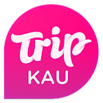 Kauai Guide - Trip by Skyscanner Icon