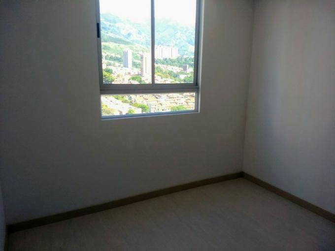 apartamento en arriendo caba�?�?as 594-21116