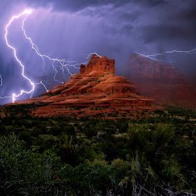 Bell Rock-Electric Chimes.jpg