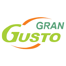 Gran Gusto - Take Away