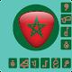 Link Moroccan