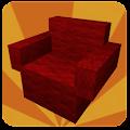 App Furniture mod MCPE APK for Kindle