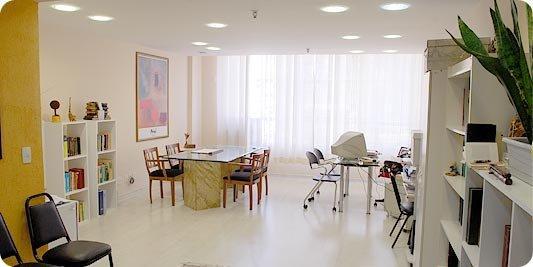 Sala à venda  - Centro - Niterói/RJ