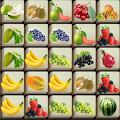 Game Fruit Link Paradise APK for Windows Phone