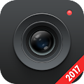 App HD Camera APK for Kindle