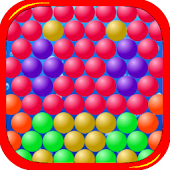 Game Bubble Shooter 2017 Free Free APK for Windows Phone