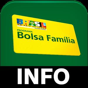 Bolsa Família App