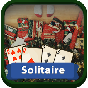 Download Solitaire Christmas For PC Windows and Mac