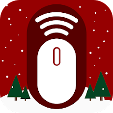 WiFi Mouse Pro 3.2.2
