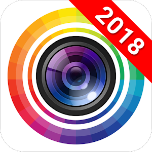 PhotoDirector Photo Editor App For PC (Windows & MAC)