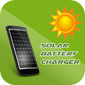 Solar Battery Charger prank APK for Lenovo