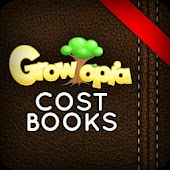 Download 그로우토피아 시세앱 (GrowTopia) APK on PC
