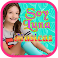 Soy Luna M�.. file APK for Gaming PC/PS3/PS4 Smart TV