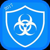Security 2017 APK for Bluestacks