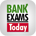 Free Download Current Affairs, RBI Recruitment, Bank Exams 2017 APK for Blackberry