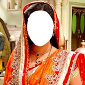 Free Saree Face Changer APK for Windows 8