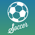 App Live Soccer Scores apk for kindle fire