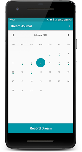 Dream Journal Apk Download Free for PC, smart TV