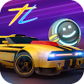 Game Turbo League APK for Kindle