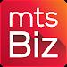mts BizCentar Icon