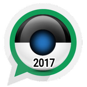 Download Popular Messenger 2017 For PC Windows and Mac