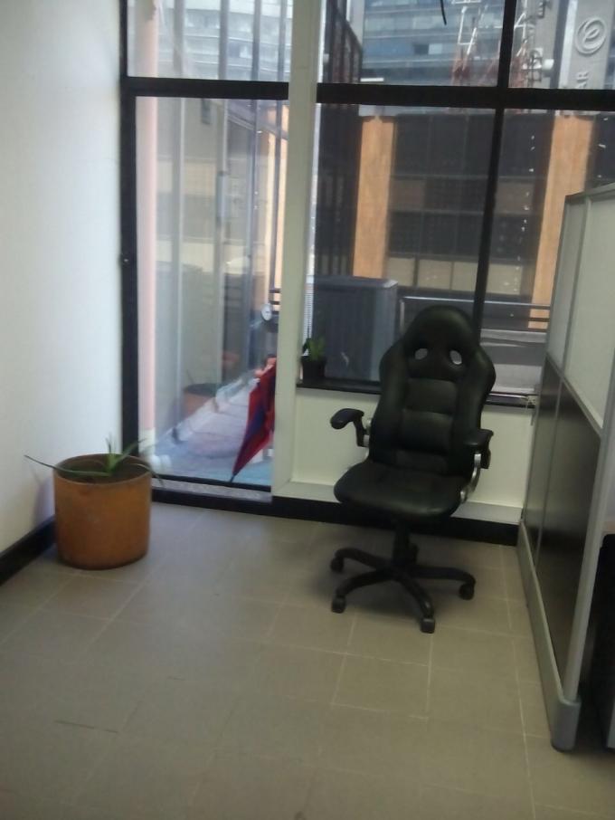 oficinas en arriendo patio bonito 594-18623