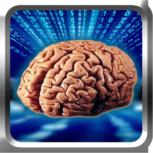 Memory Master (game)