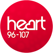 Download Heart Radio App APK to PC