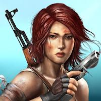 Bullet Strike: Battlegrounds Beta pour PC (Windows / Mac)