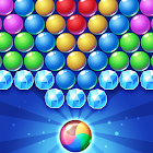 Bubble Shooter 23.0