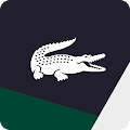 Download Lacoste.12.12 Contact APK for Android Kitkat