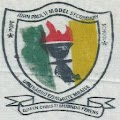 PJP2 Model Sec Sch Mbaise APK for Ubuntu