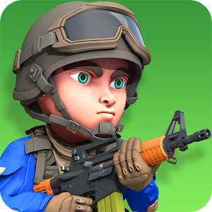 Max Shooting For PC (Windows & MAC)