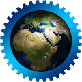 Download Mechanical Engineering APK on PC