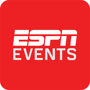 ESPN Events For PC / Windows 7/8/10 / Mac – Free Download